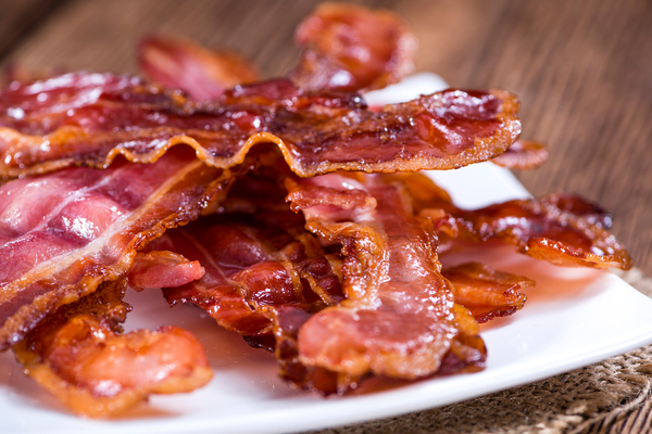 images_1732017_international-bacon-day.jpg