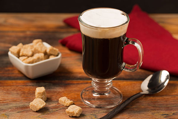 images_1832017_h179-irish-coffee-1.jpg