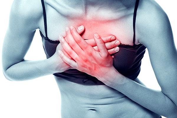 images_2132017_heart-attack-women-6.jpg