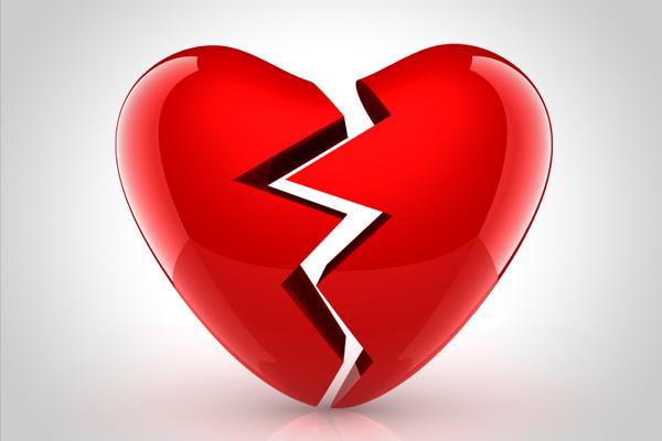 images_2132017_red-broken-heart-graphic.jpg