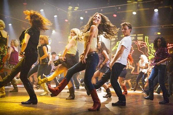 images_2132017_types-of-dancing.jpg