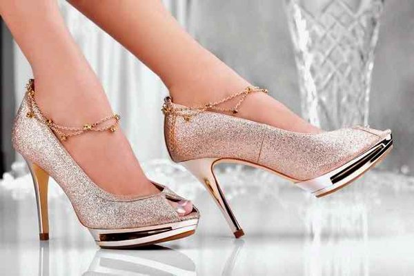 images_2332017_2_Party-High-Heel-Shoes-2015-In-Pakistan-002.jpg