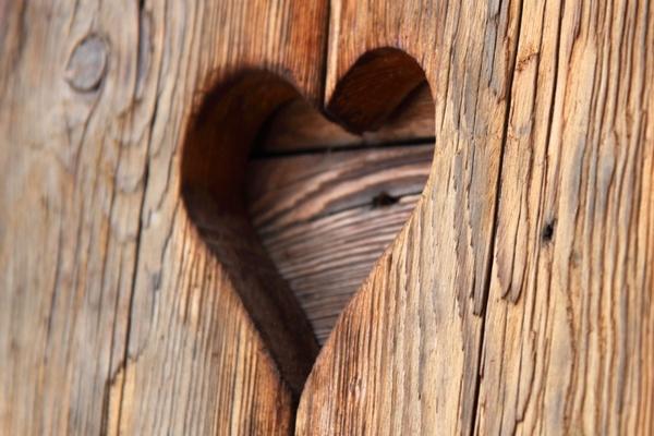 images_2332017_2_wooden_heart_187892.jpg