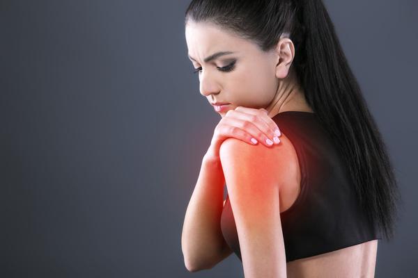 images_2332017_Shoulder-pain-woman-Stock-Photo.jpg