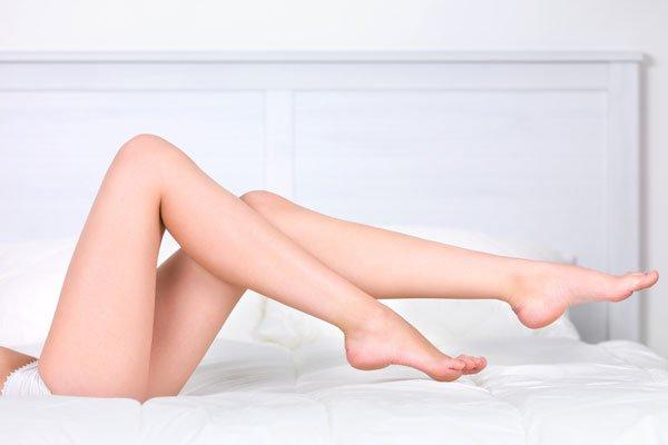 images_2432017_legs1_0.jpg
