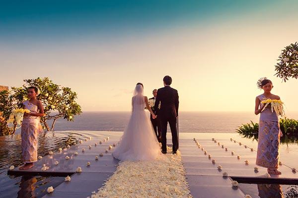 images_2632017_2_Bali-Wedding.jpg