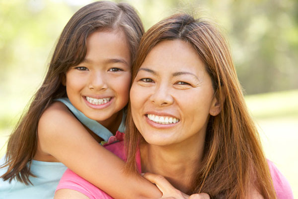 images_2632017_Filipino-mother-and-daughter.jpg