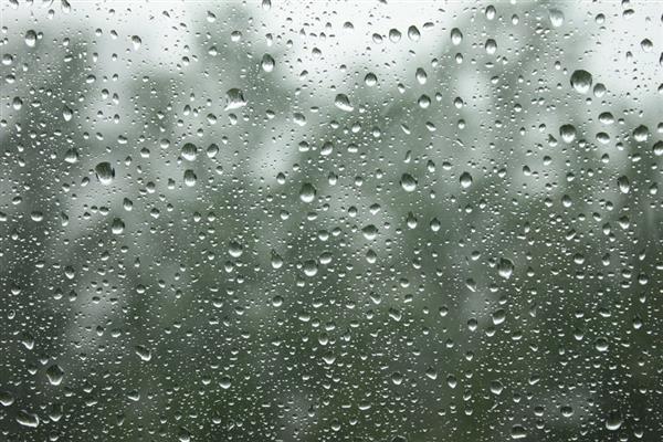 images_2832017_2_rain-drops-texture.jpg