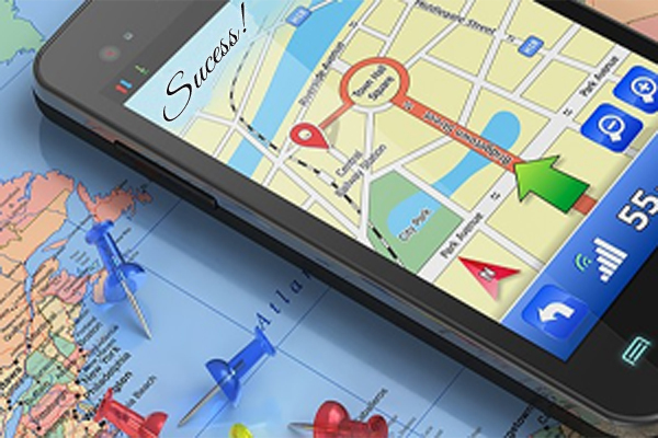 images_2832017_GPS-can-be-of-help-when-navigating.jpg