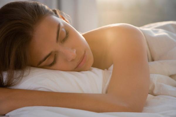 images_3032017_2_woman-sleeping.jpg