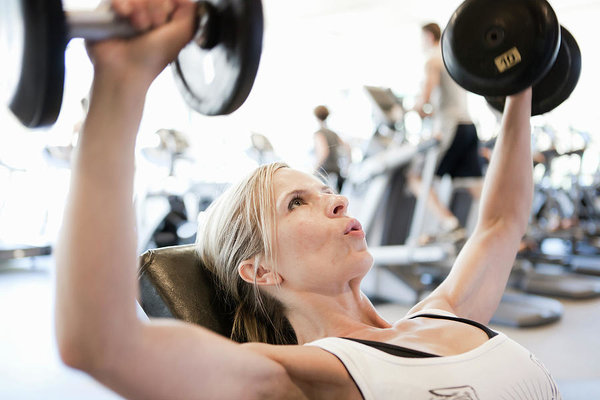 images_3132017_2_woman-lifting-free-weights-in-fitness-gym-assembly.jpg