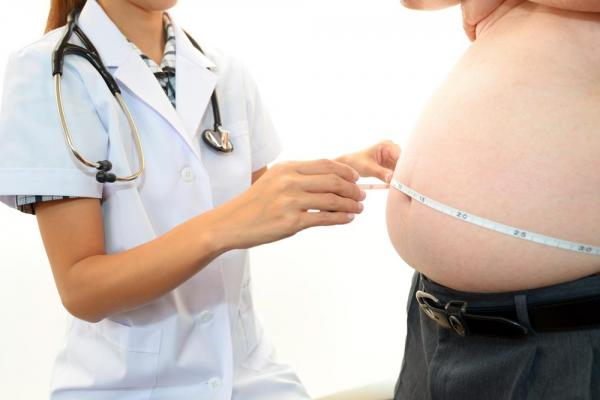 images_3132017_Metabolic-syndrome-threatens-one-third-of-US-adults.jpg