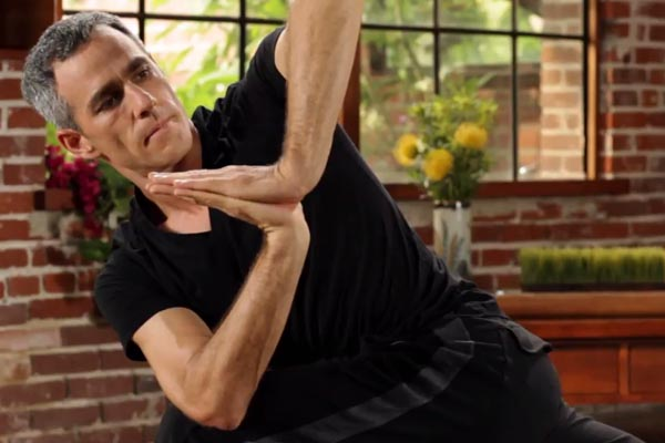 images_332017_2_Yoga-Tommy-Rosen-from-Fluid-Frame-on-YouTube.jpg