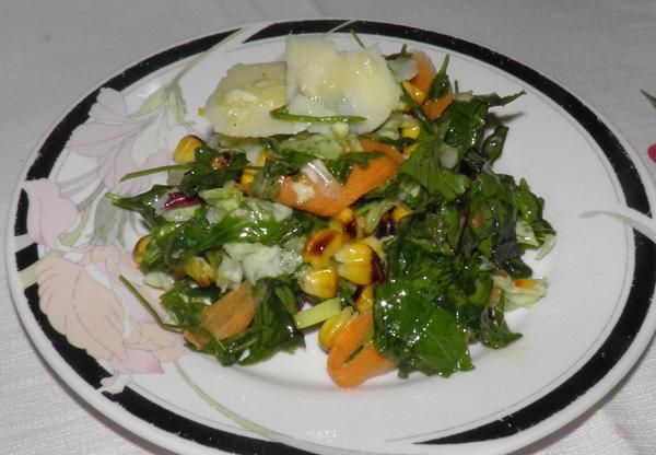 images_432017_polyxromi-salata-me-aroma-louizas-chefoulis.gr_.jpg