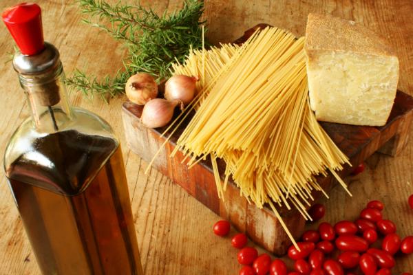 images_532017_2_italian_food_istockphoto.jpeg