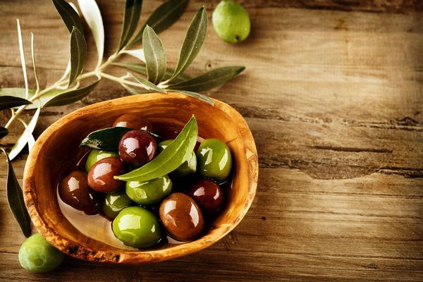 images_532017_2_olives_high_collagen_food_grande.jpg