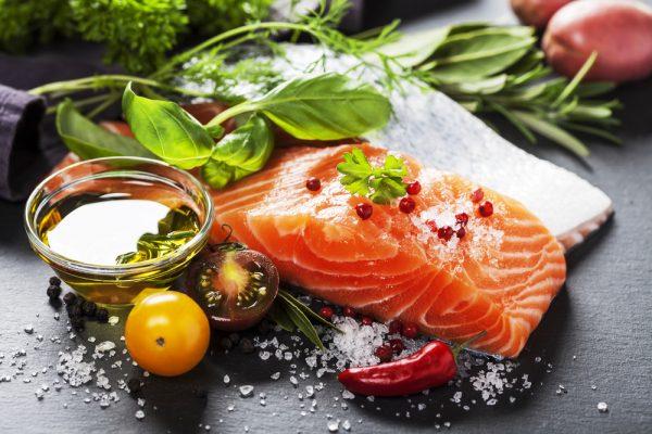 images_532017_2_supplement-fish-dinner-600x400.jpg