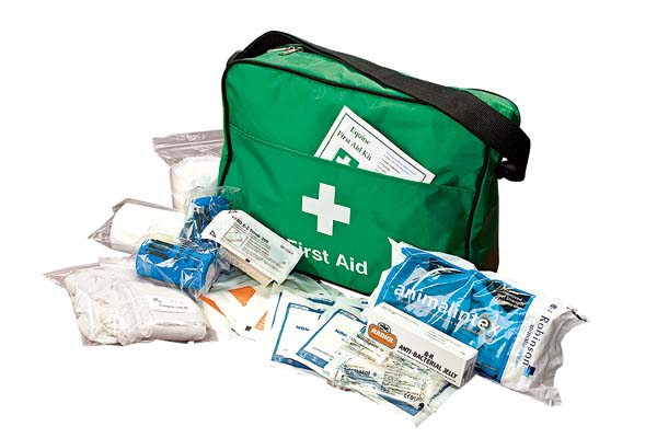 images_832017_2_first_aid_kit.jpg