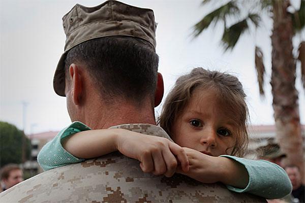 images_832017_military-child-marine-600.jpg