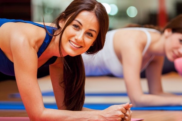 images_832017_woman_fitness_workout.jpg
