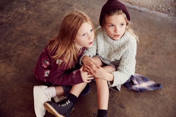 images_1242017_zara-kids-aw-2014-9.jpg