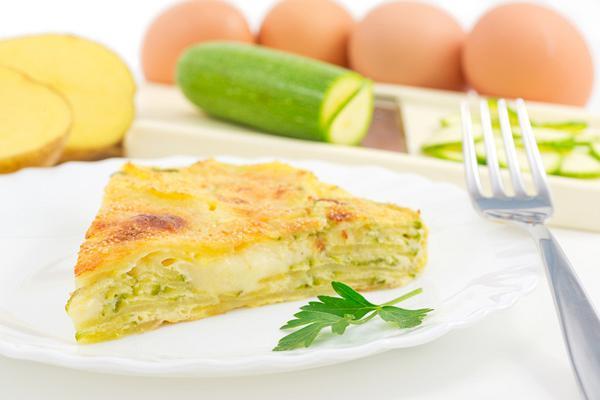 images_1642017_2_soufle-patatas-chefoulis.gr_.jpg