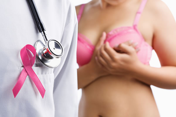 images_1842017_Radiation-For-Breast-Cancer.jpg