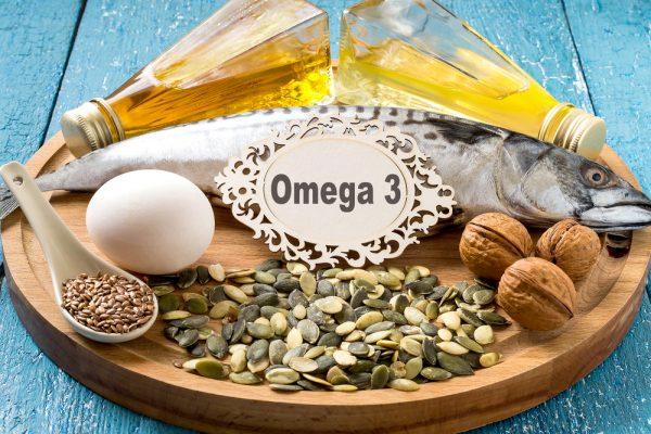 images_1842017_supplement-omega-3-600x400.jpg