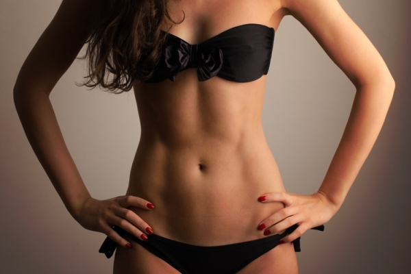 images_1942017_abs_woman.jpg