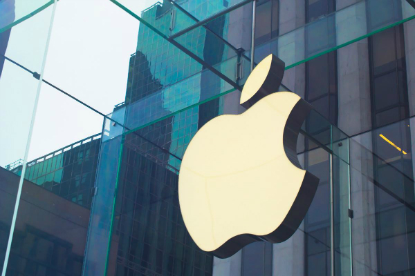 images_2042017_Apple-company-logo.jpg