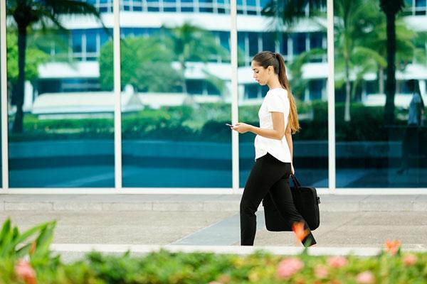 images_2042017_burn-calories-while-brisk-walking.jpg