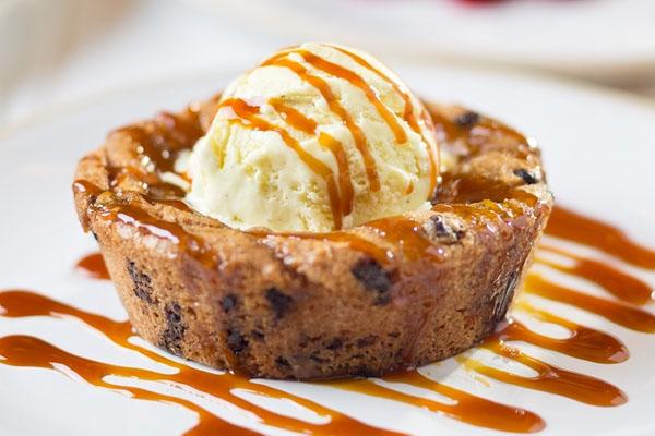 images_2142017_20150714-desserts-cookie-dough189-lrj1.jpg