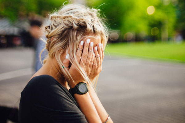 images_2142017_2_Sad-Woman-600x400.jpg