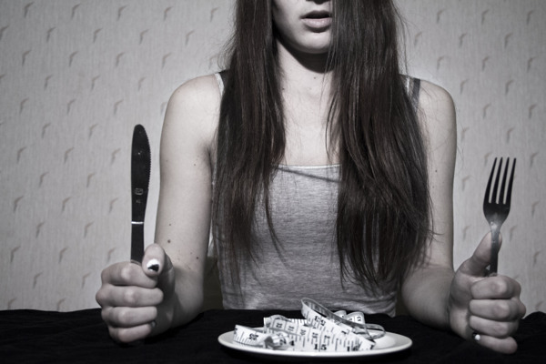 images_2142017_2_eating_disorders.jpg