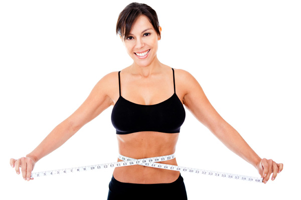 images_2142017_Weight-Loss.jpg