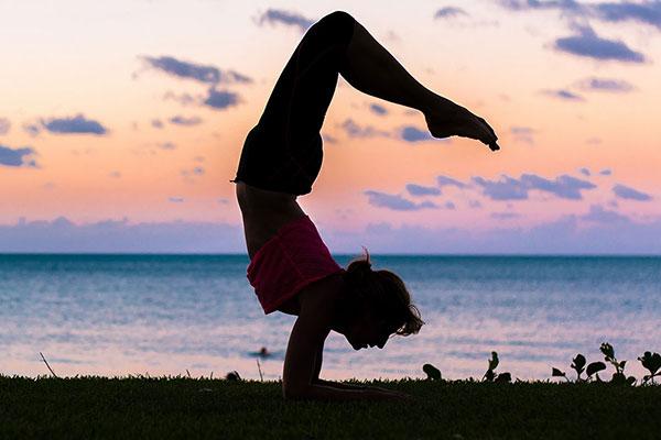 images_2242017_2_corfu-yoga-600x400.jpg