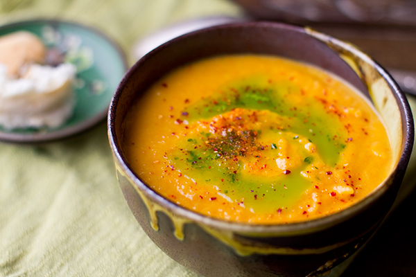 images_2342017_Caramelized-Onion-Carrot-Soup04.jpg