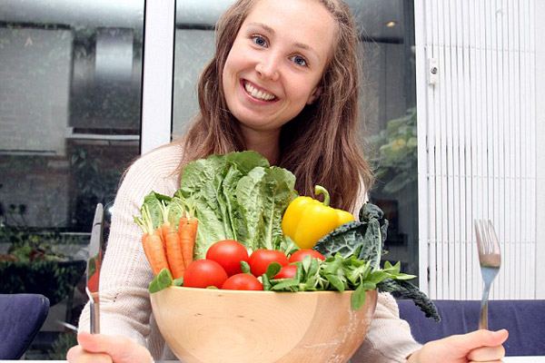 images_242017_2_tips-for-pregnant-women.jpg