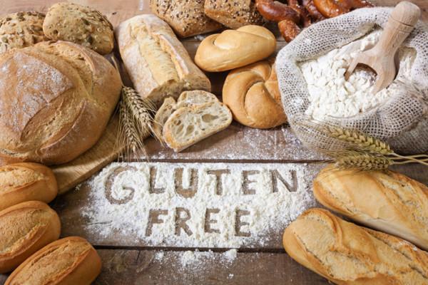 images_2442017_gluten-free_written_in_flour-e1464276826756.jpg
