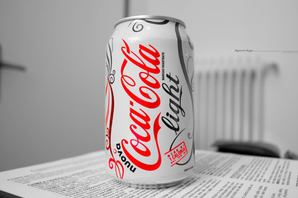 images_2542017_Coca-cola.jpg