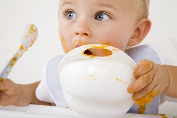 images_2742017_baby-food1.jpg