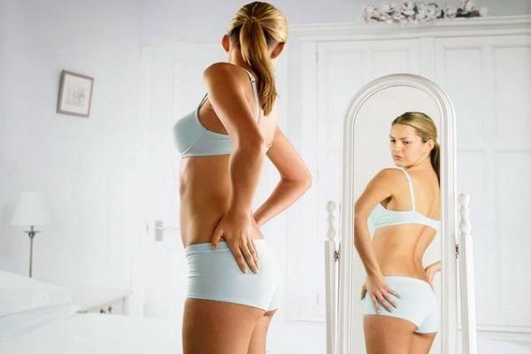 images_2942017_2_woman-looking-at-self-in-mirror.jpg