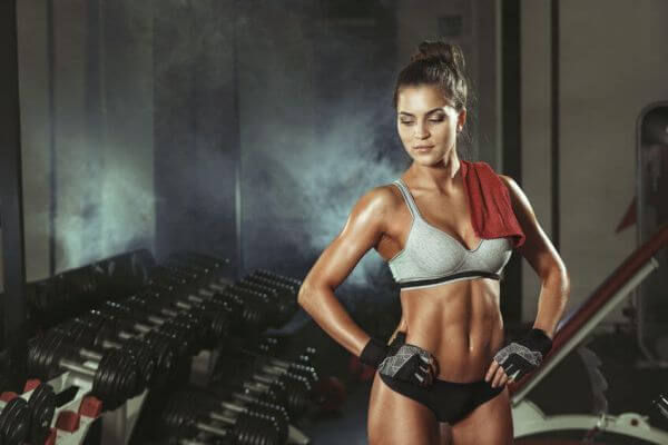 images_2942017_weight-training-for-women.jpg