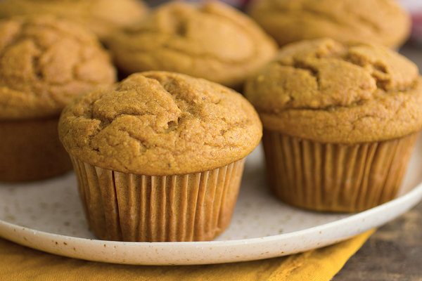 images_3042017_13COOKING-PUMPKIN-MAPLE-MUFFINS2-articleLarge.jpg