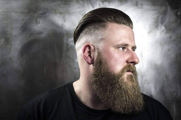 images_3042017_2_braid-skin-fade-beard_2.jpg