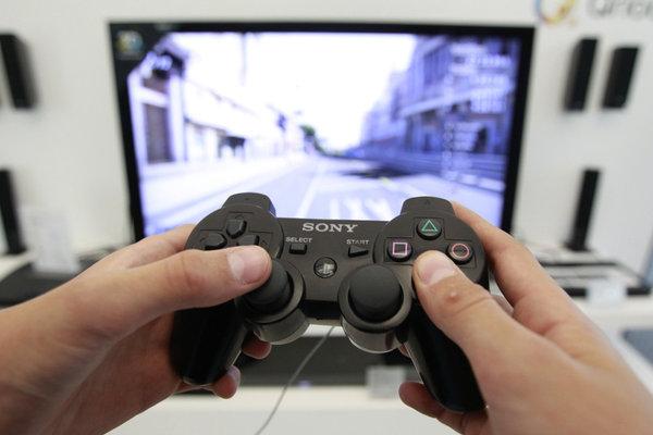 images_332017_3_4_911160_1_0602-gaming.jpg_standard.jpg
