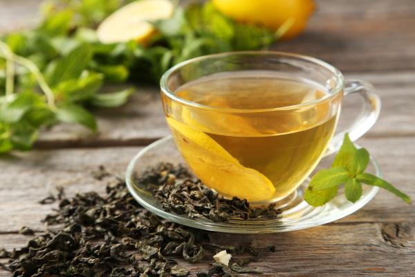 images_332017_3_green-tea-weight-loss.jpg