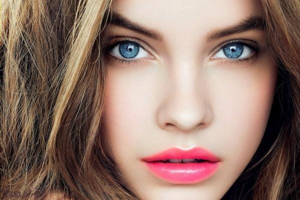 images_542017_2_best-hair-color-for-fair-skin-blue-eyes-brown-77487.jpg