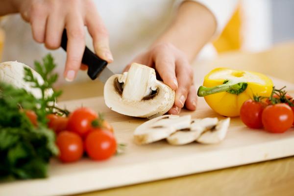 images_642017_2_healthy-eating.jpg