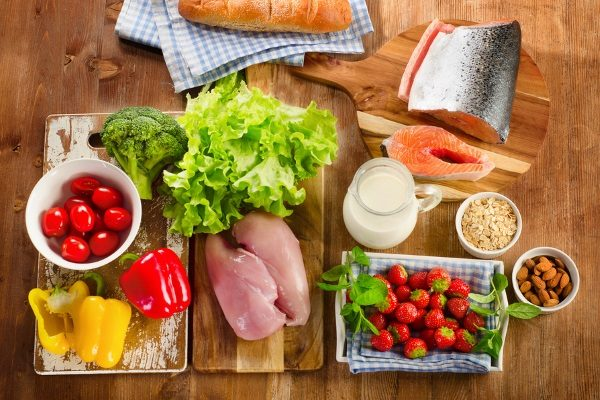 images_642017_healthy-food.jpg
